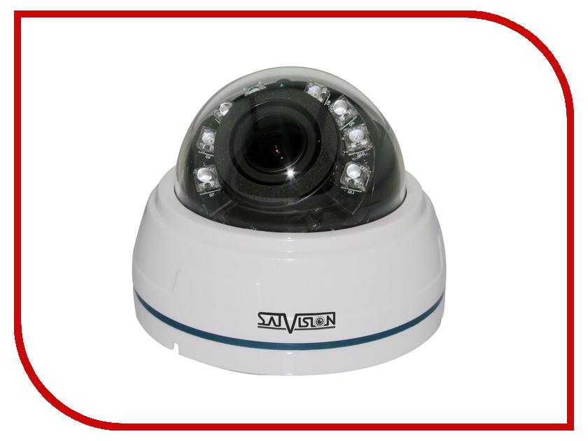 IP камера Satvision SVI-D612V-N