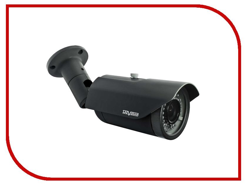 IP камера Satvision SVI-S322V-N POE