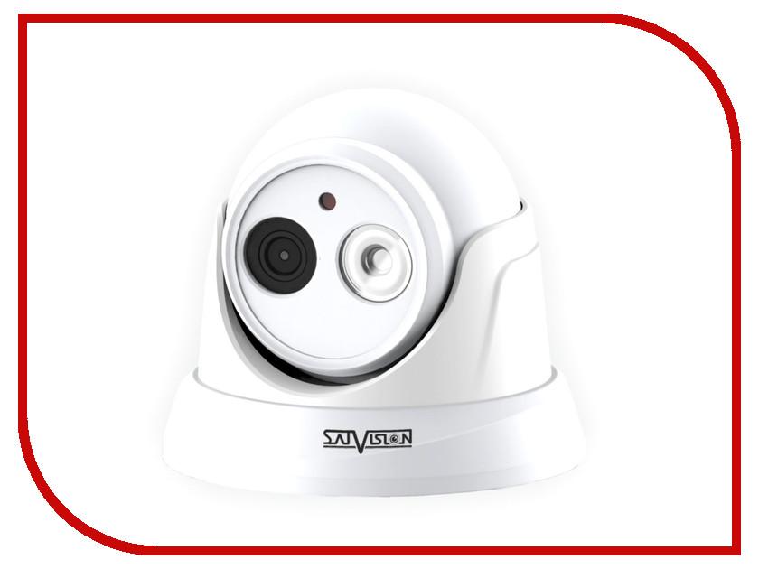 IP камера Satvision SVI-D443 3.6mm