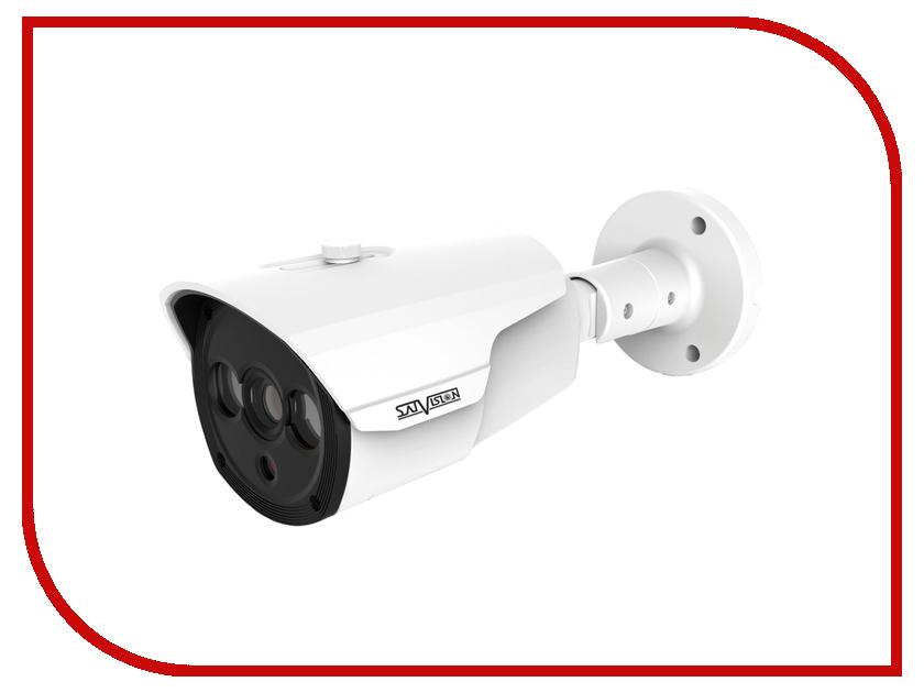 IP камера Satvision SVI-S143 3.6mm