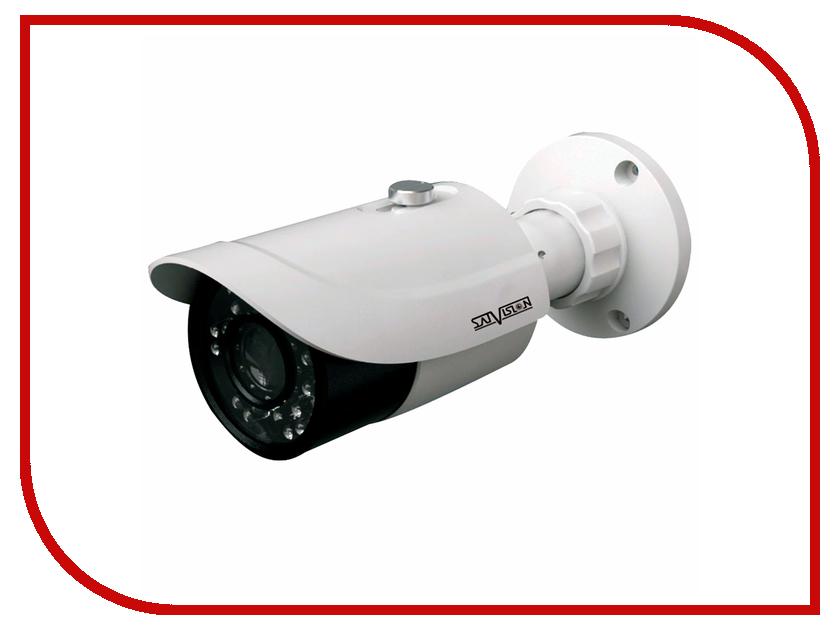 IP камера Satvision SVI-S322V PRO 2.8-12mm