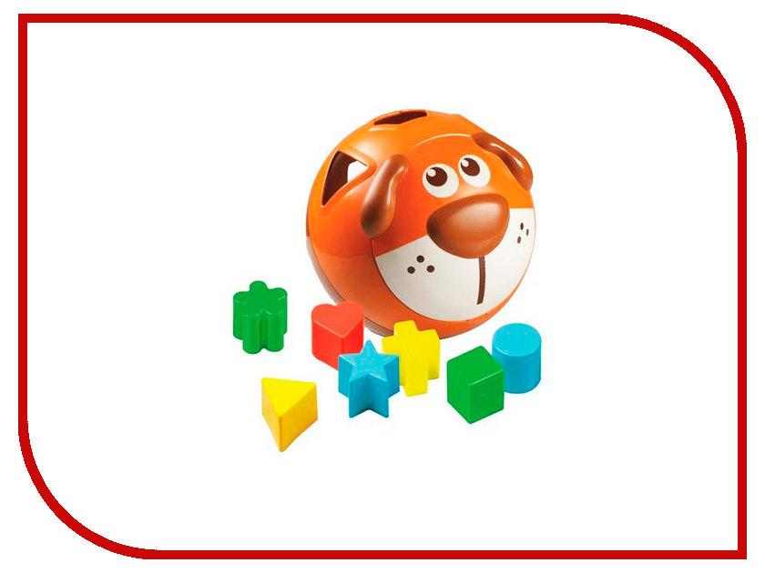 Игрушка B Kids Сортер 000752B