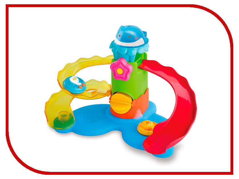 игрушка B Kids Аквапарк 004303B