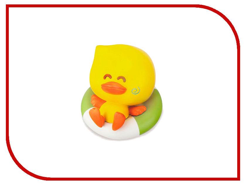 игрушка B Kids Уточка 004493B<br>
