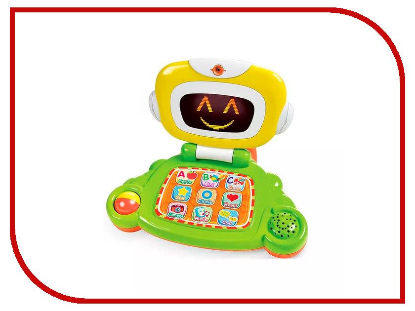 Планшет B Kids Компьютер 004625B
