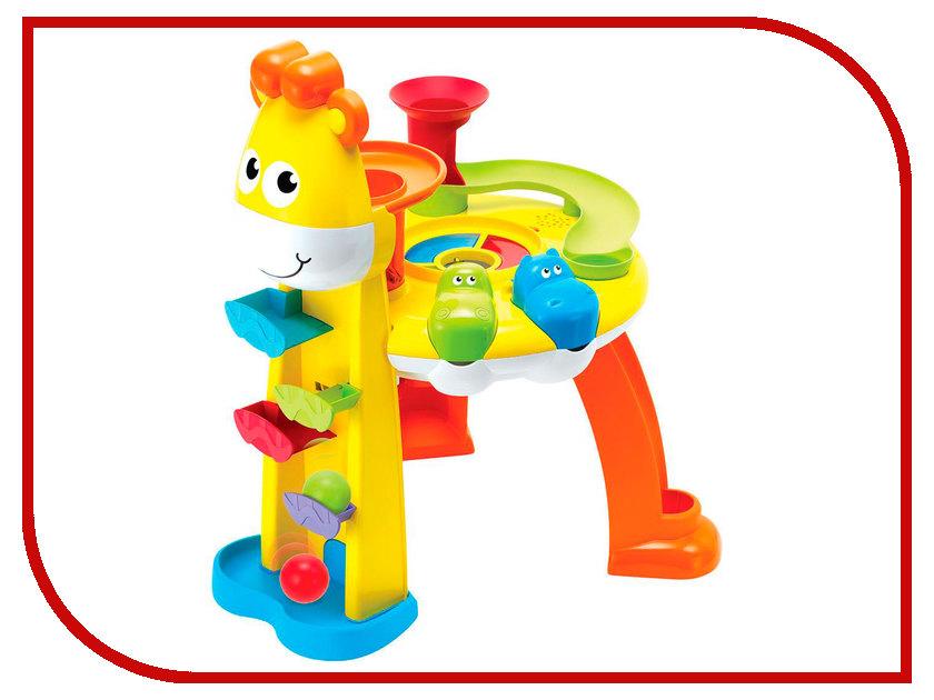 Игра B Kids Веселый жираф 004640B