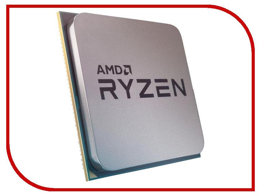 Процессор AMD Ryzen 5 1600 AM4 OEM YD1600BBM6IAE процессор amd ryzen 5 1400 oem yd1400bbm4kae
