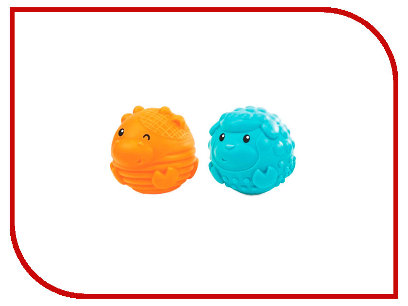 Игрушка B Kids Sensory 905177B игрушка черепашка b kids