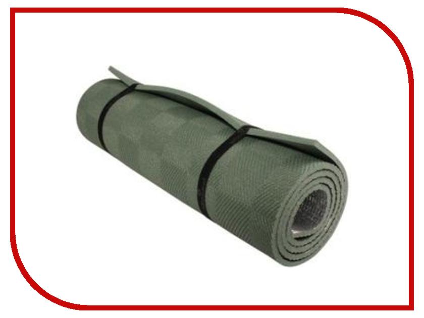 Коврик WoodLand Forest 10 Metallic Khaki 0040801