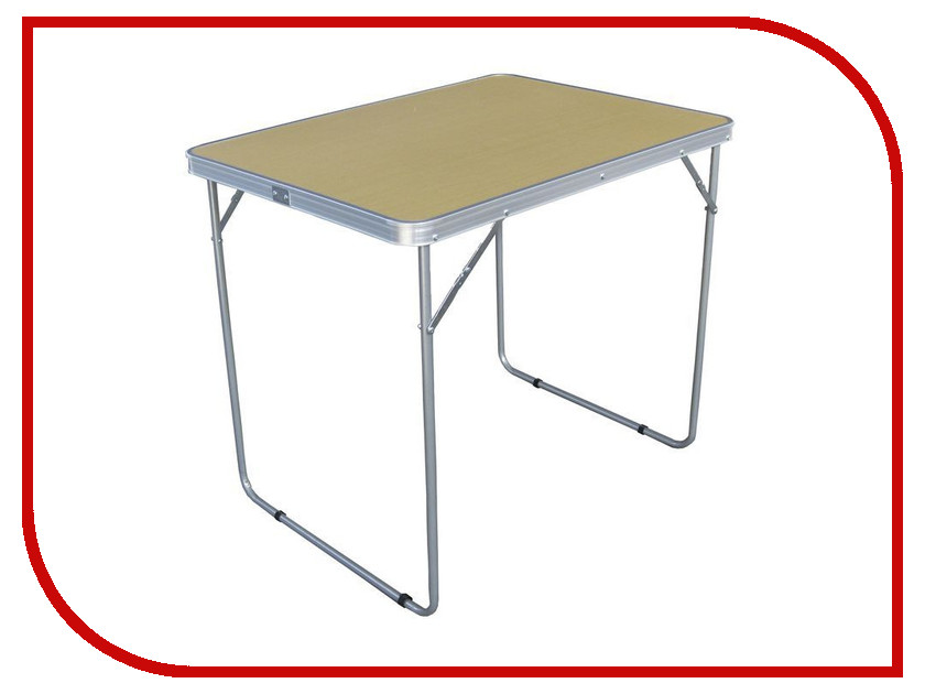 Стол Woodland Camping Table XL T-101 0049680