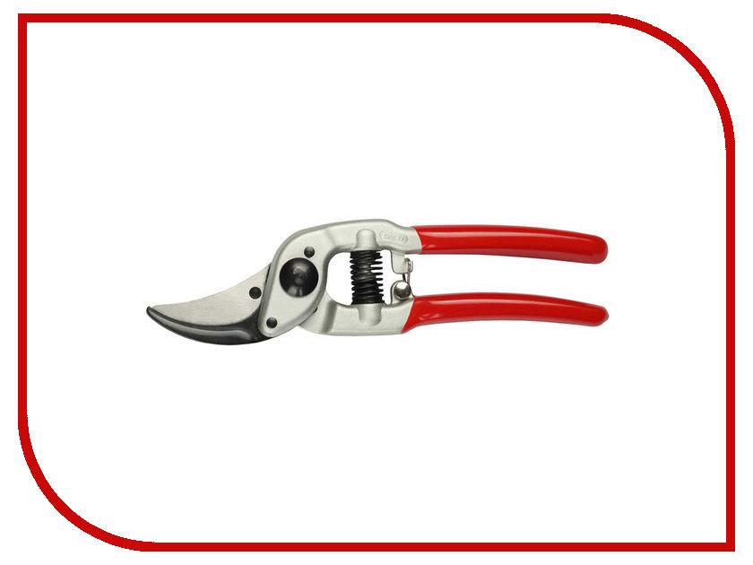 Секатор RACO 4206-53/152S