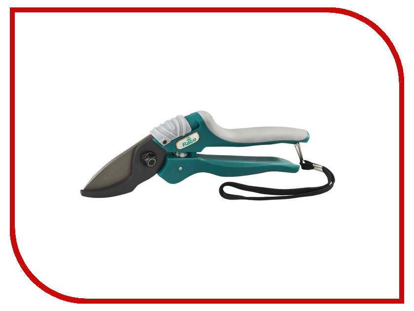 Секатор RACO 4206-53/157C муфта для соединения валов shaft coupling 50 10 10 0 394 10 10 25 30 050170 coupling
