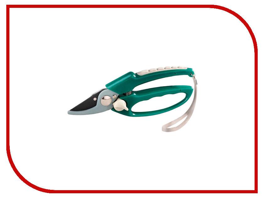 Секатор RACO 4206-53/160C