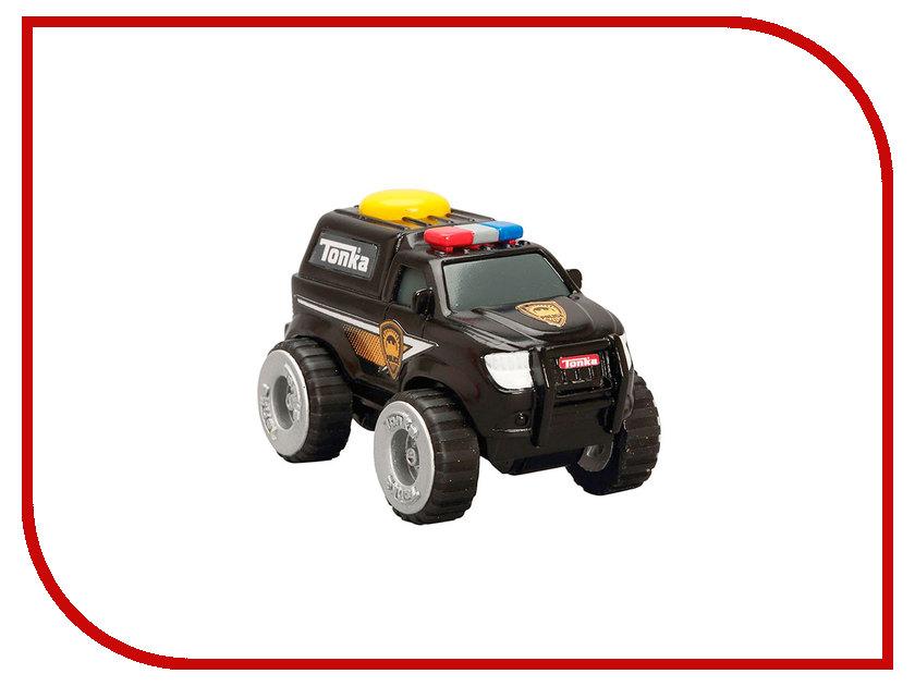 Машина Tonka Climb-Overs police SUV/ast51478 tonka машинка полиция