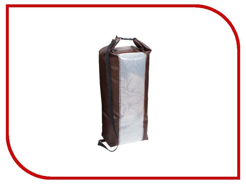 Гермомешок Sarma С010-1 50L 0032517