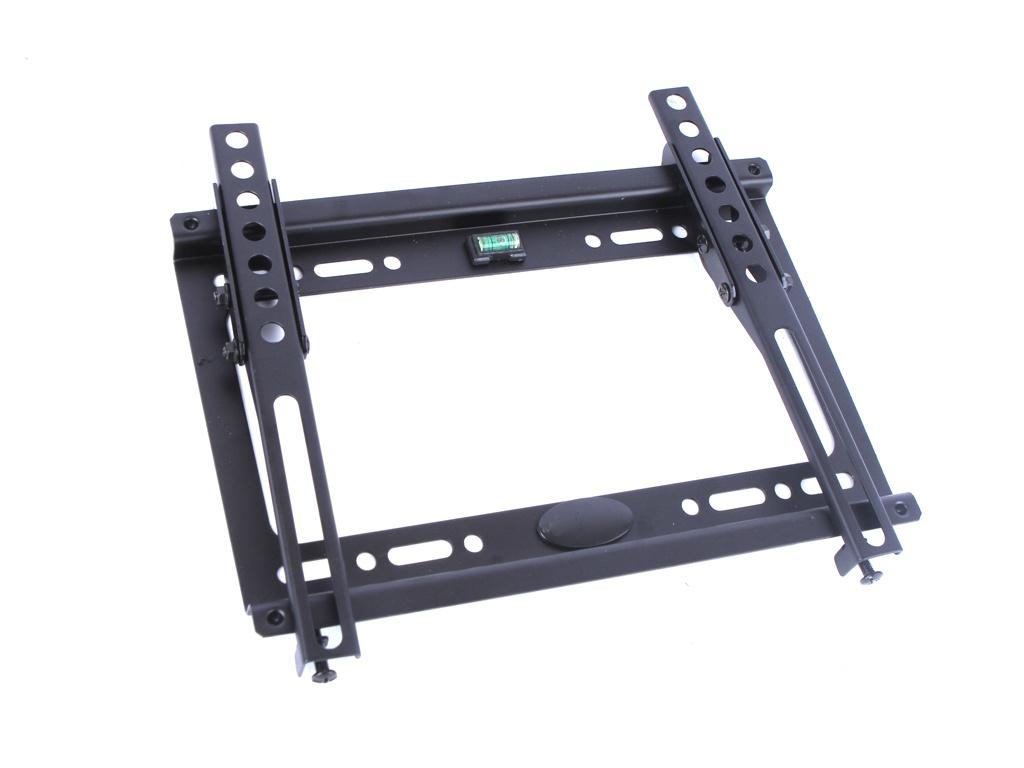 Кронштейн Kromax IDEAL-6 (до 35кг) Black цена