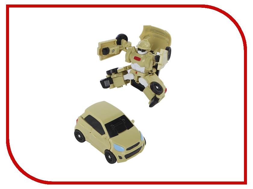 Игрушка Tobot Мини D 301027