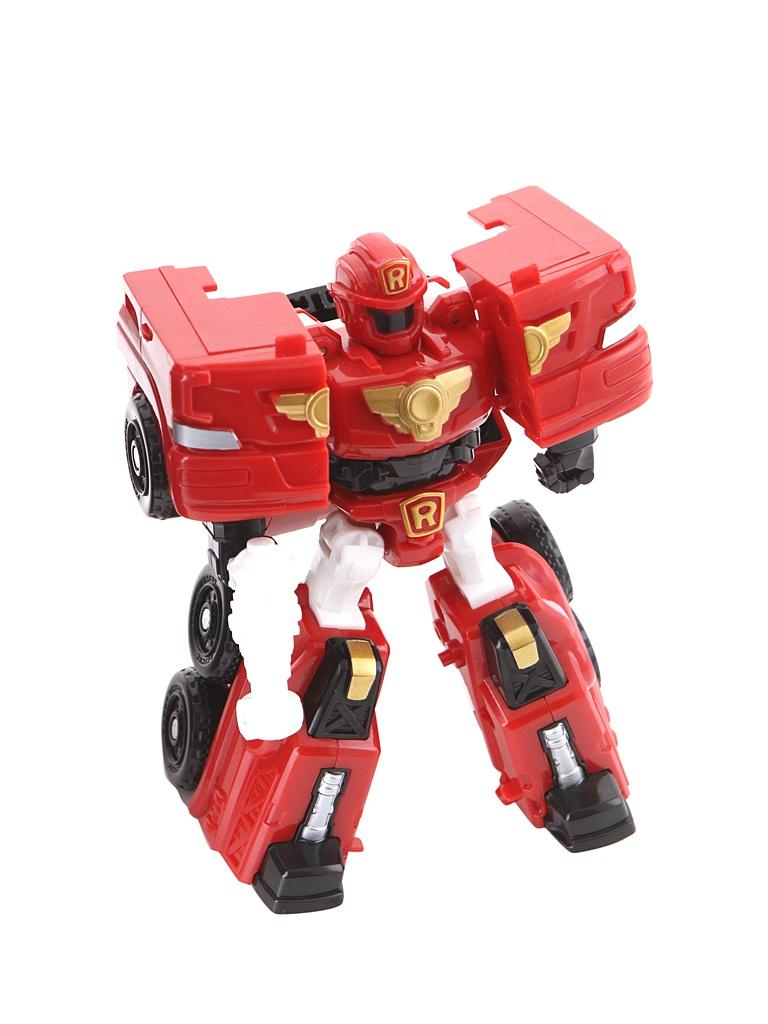 Робот Young Toys Tobot Мини R 301028