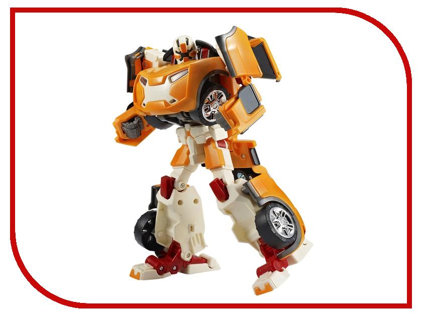 Игрушка Tobot Эволюция Х 301008