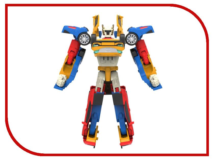 Игрушка Tobot Мини Тритан 301056 роботы tobot мини тобот тритан