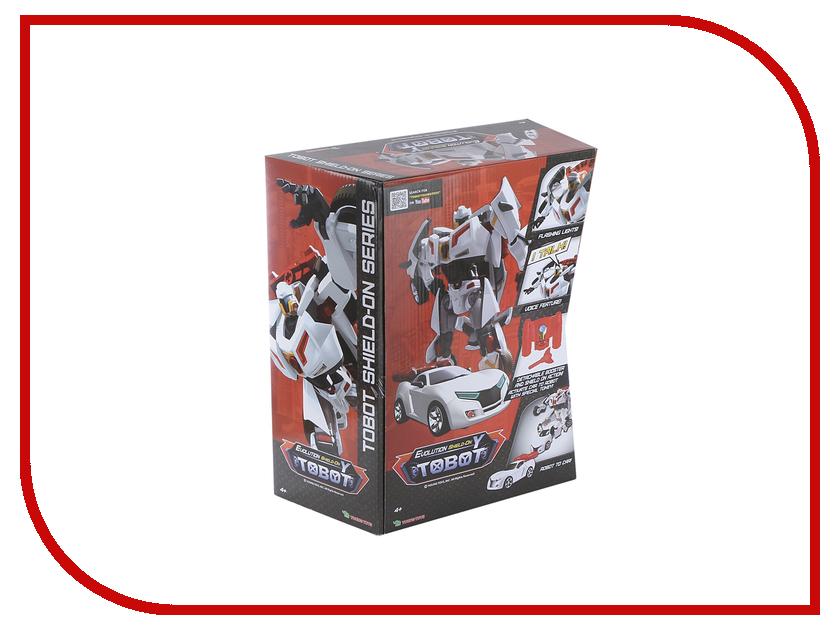 Игрушка Tobot Эволюция Y 301011