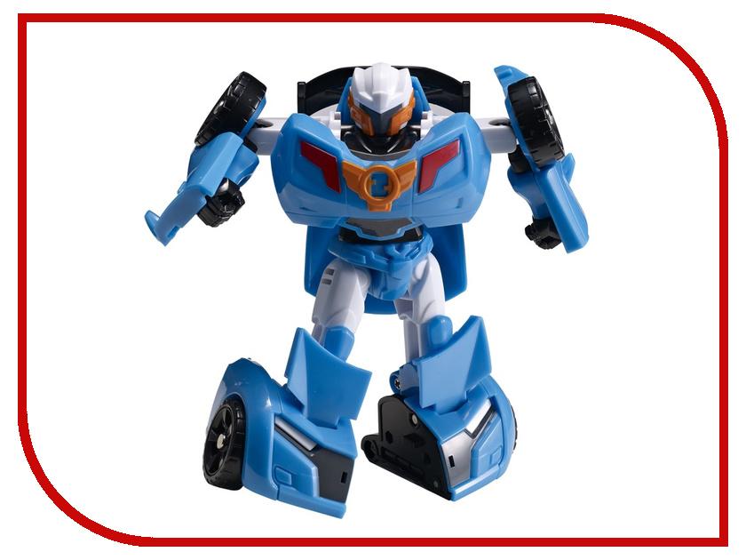 Игрушка Tobot Мини Y 301021 игрушка tobot tbt014