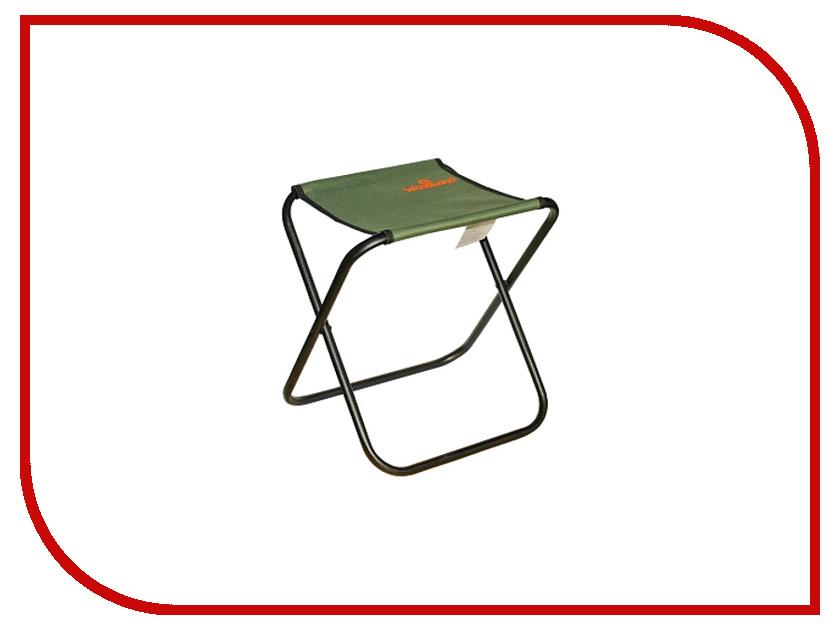 Стул Woodland Compact Light ST-03 0062394