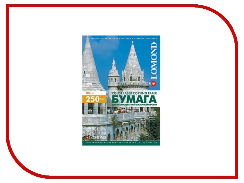 Фотобумага Lomond 0300431/0300433 матовая A3 250g/m2 двухсторонняя 150 листов фотобумага lomond a3 1106302 1106302