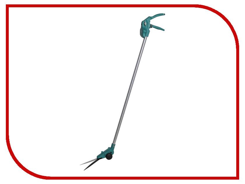 Садовые ножницы RACO 4202-53/108C<br>
