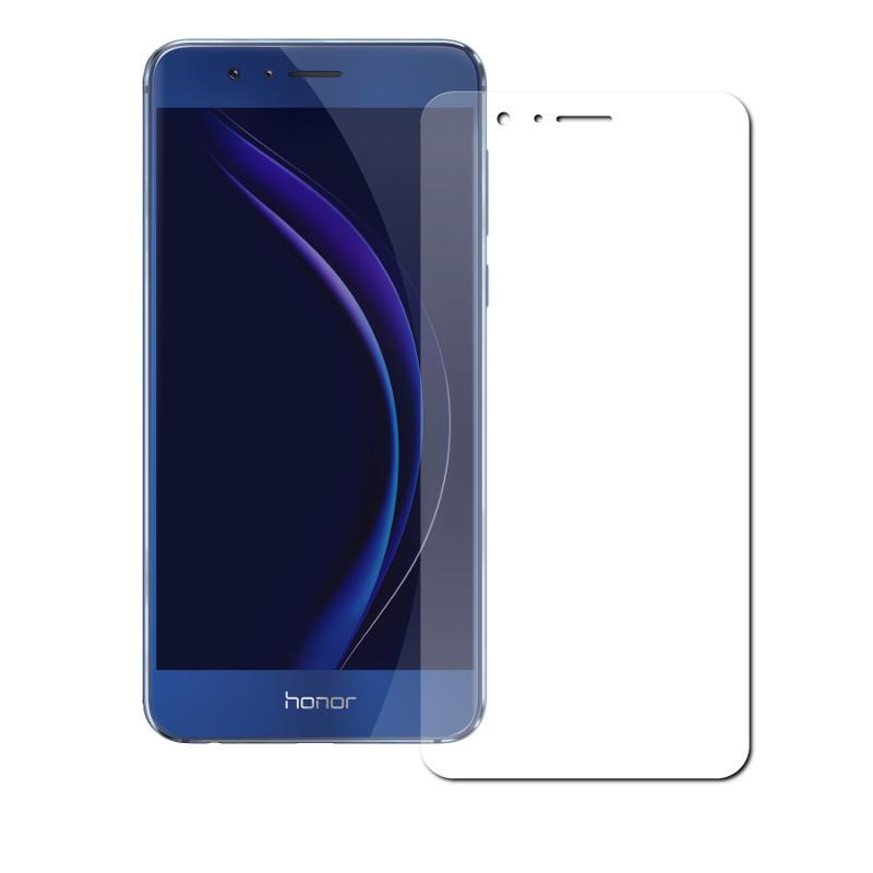 все цены на Аксессуар Защитное стекло Red Line для Honor 8 Lite Tempered Glass УТ000010778 онлайн