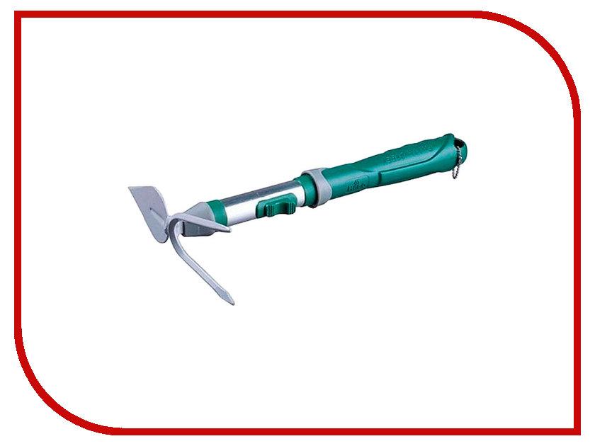 Садовый инструмент Мотыжка RACO 4205-53518