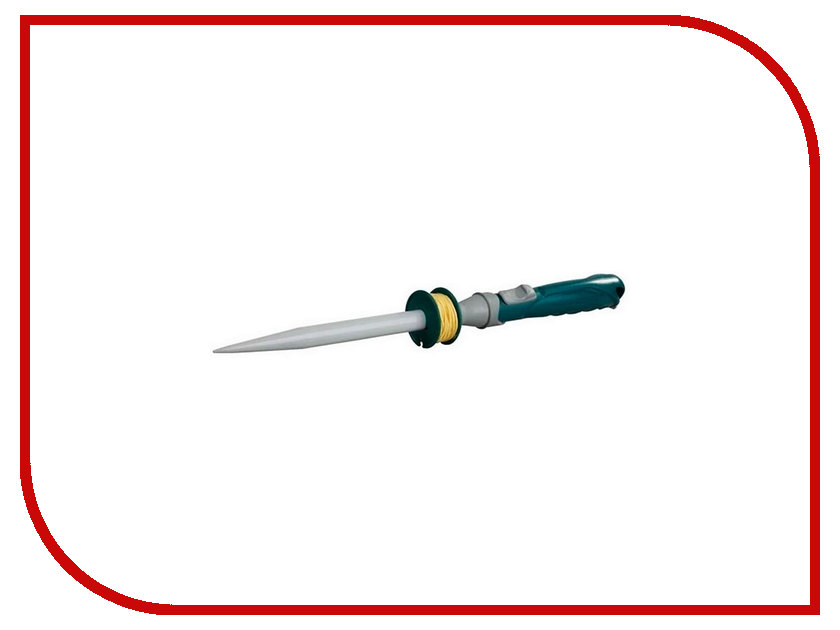 цены Садовый инструмент Конус посадочный RACO 4205-53524