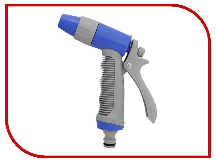 Разбрызгиватель Frut 402272 разбрызгиватель импульсный frut на металлической пике латунь