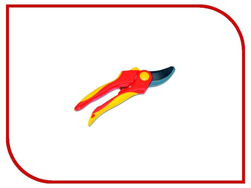 Секатор Frut 401010