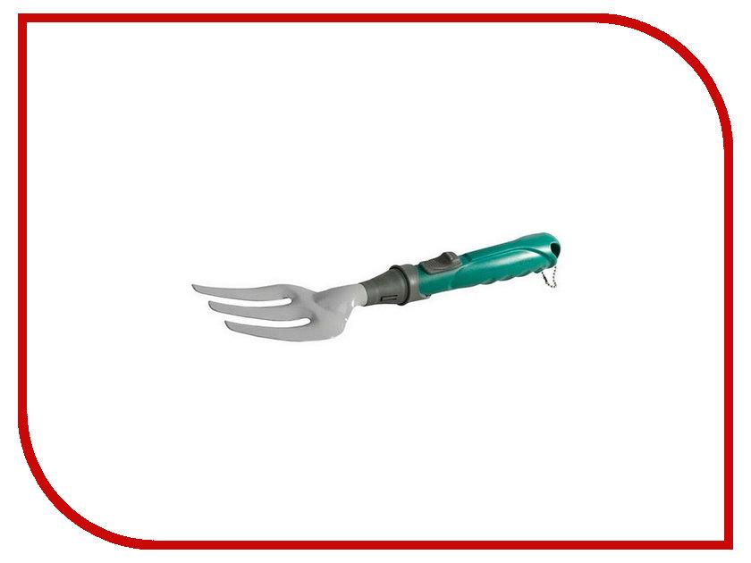 Садовый инструмент Вилка посадочная RACO 4205-53527