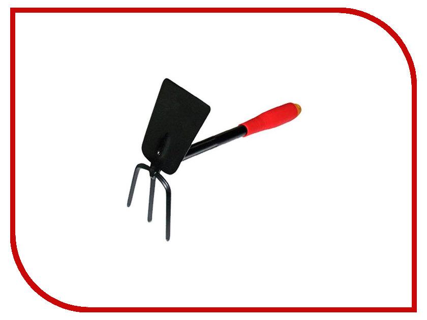 Садовый инструмент Тяпка Frut 401037