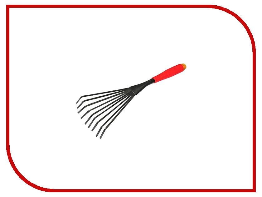Садовый инструмент Грабли Frut 401038