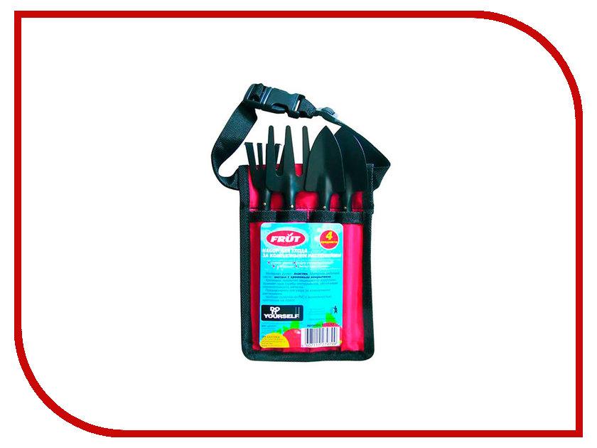 Садовый инструмент Набор Frut 401152