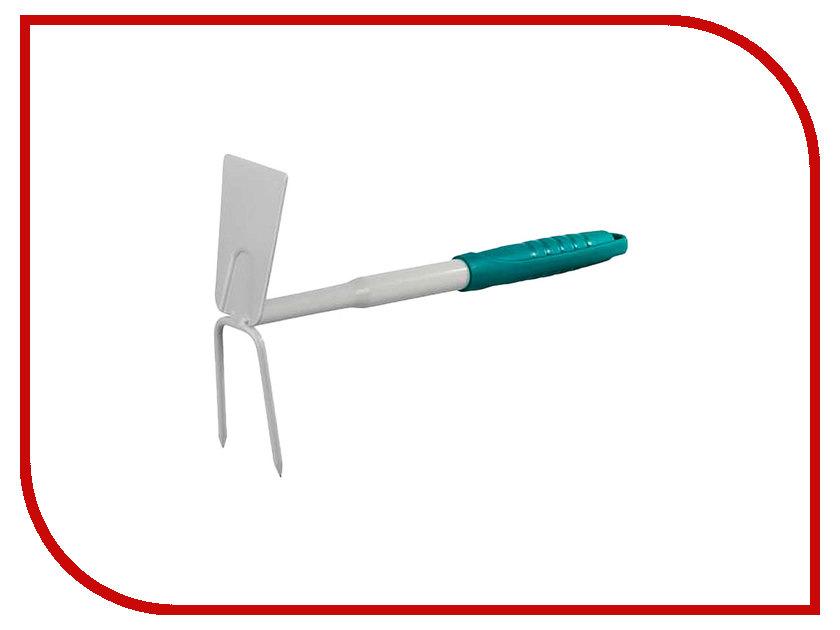 Садовый инструмент Мотыжка садовая RACO 4207-53486