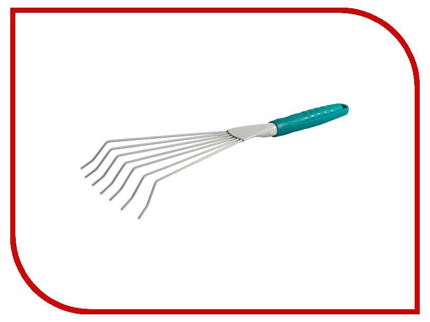 Садовый инструмент Грабли веерные RACO 4207-53492