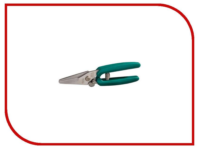 Садовые ножницы RACO 4208-53/125B от Pleer