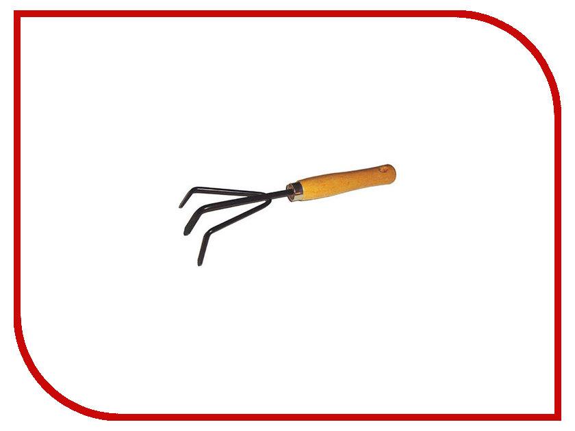 Садовый инструмент Рыхлитель Kroft 401242