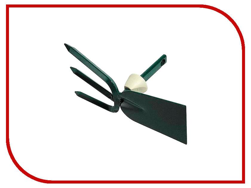 цены Садовый инструмент Мотыжка садовая RACO 4230-53817