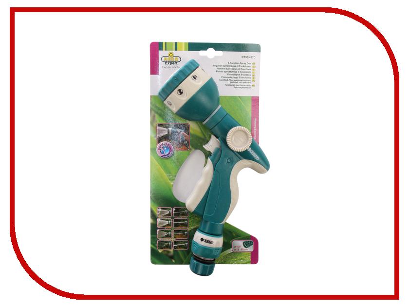 Разбрызгиватель RACO 4255-55/437C