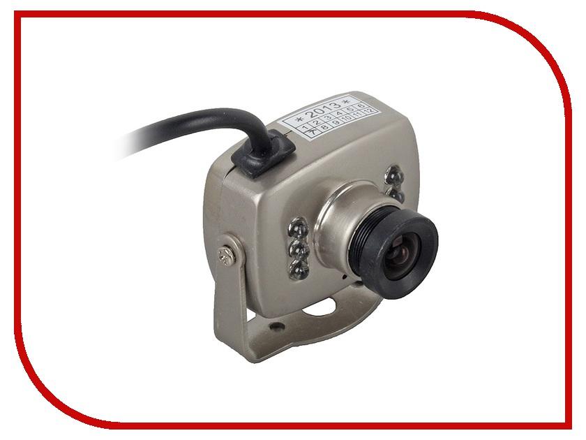 Аналоговая камера Orient CS-300N гарнитура stenn sb 300n black