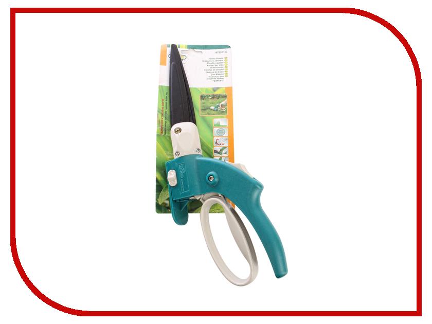 Садовые ножницы RACO 4202-53/113C