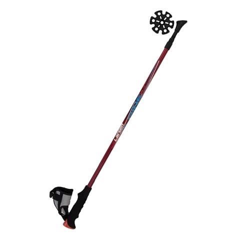 Палки Larsen Alpine 90-140cm