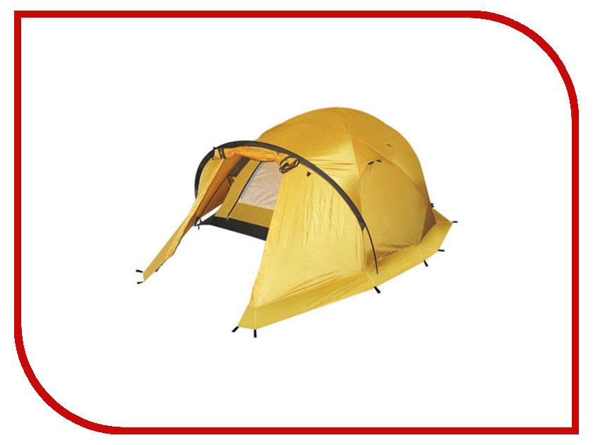 Палатка Normal Буран 3N цена 2017