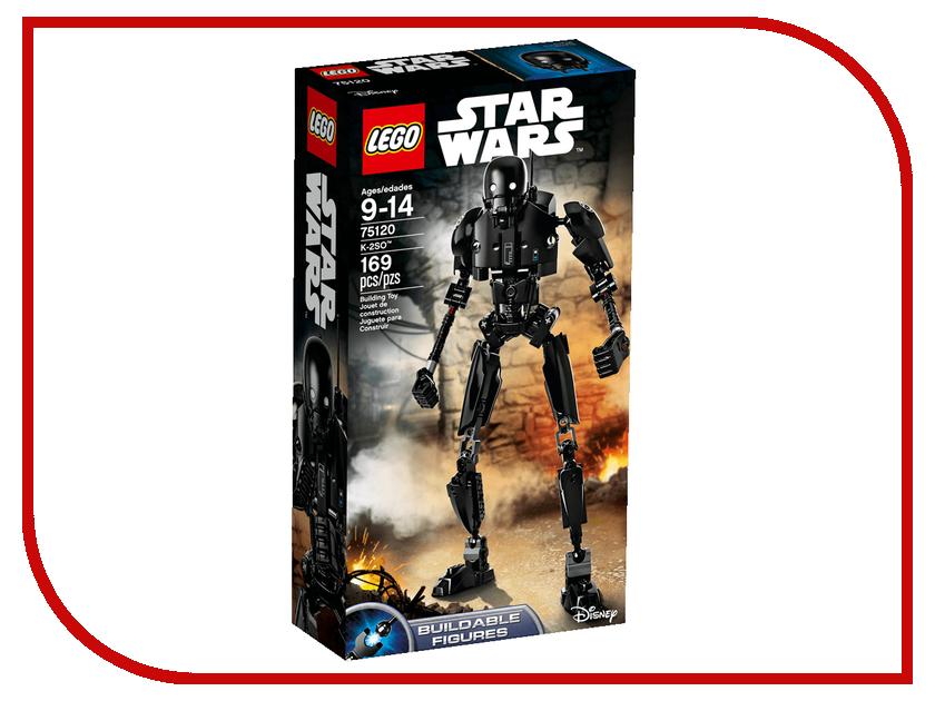 Конструктор Lego Constraction Star Wars 75120 конструктор lego constraction star wars командир штурмовиков 75531
