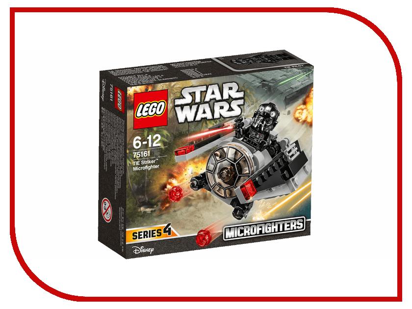 Конструктор Lego Star Wars 75161